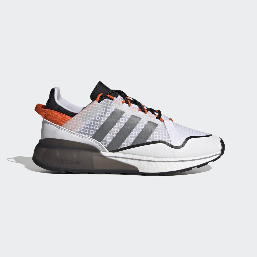 adidas ZX 2K Boost Pure H06568 01