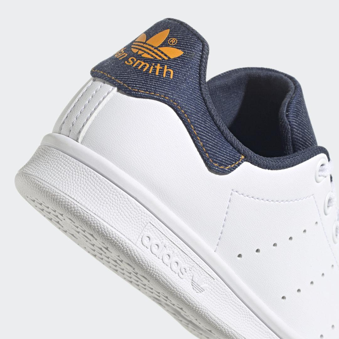 adidas Stan Smith GZ7359 04