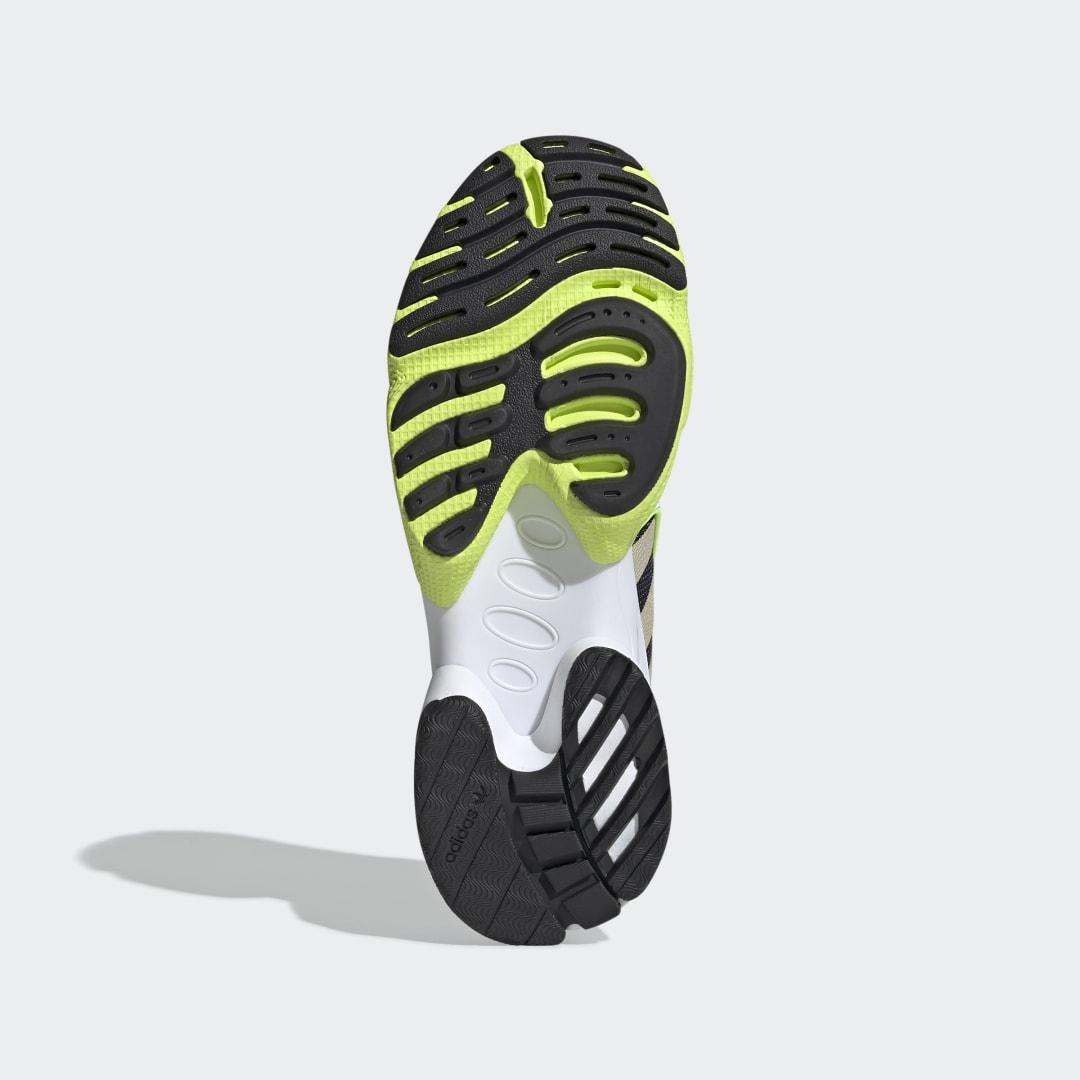 adidas EQT Gazelle EE7742 03