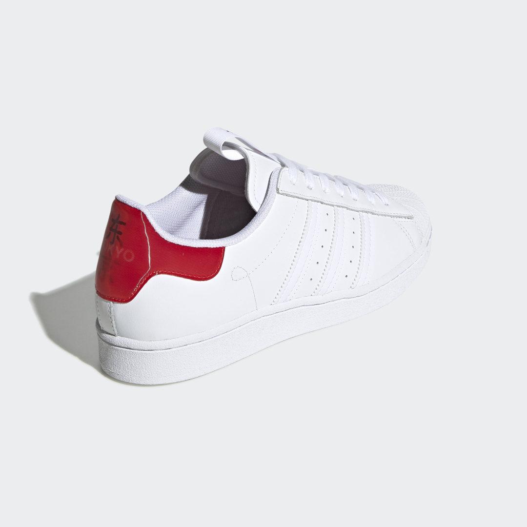 adidas Superstar FW2829 02