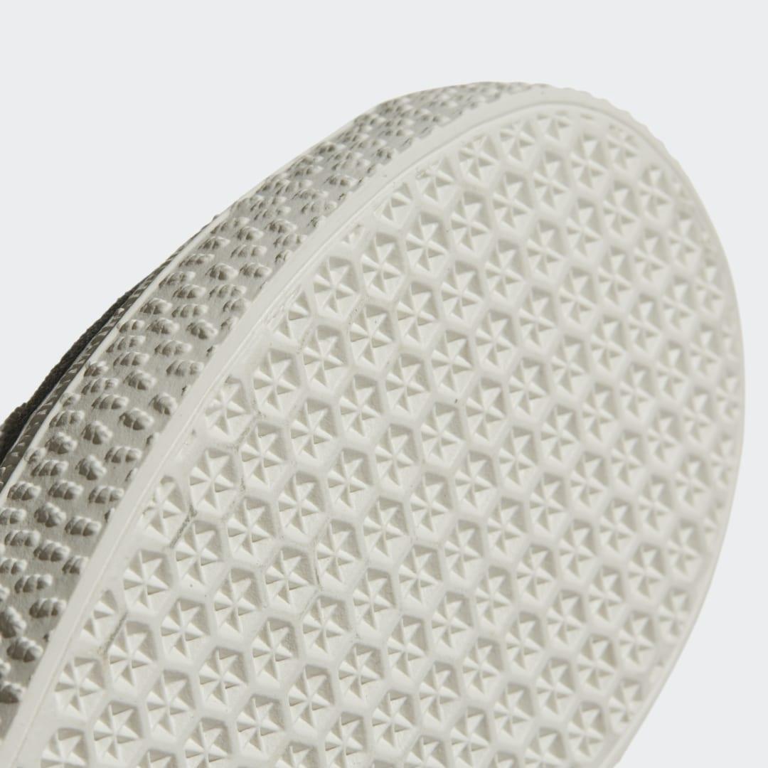 adidas Gazelle BB2508 05