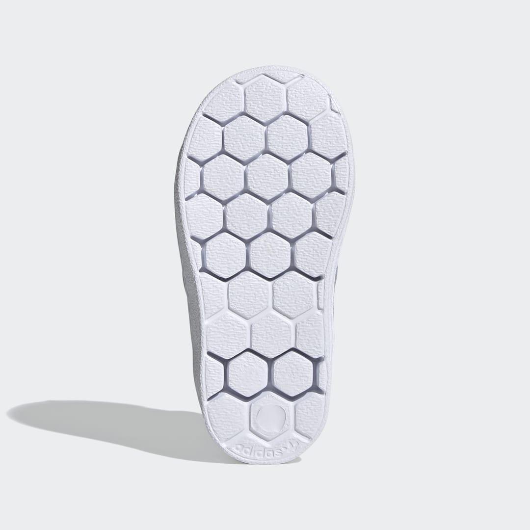 adidas Superstar 360 EF6641 03