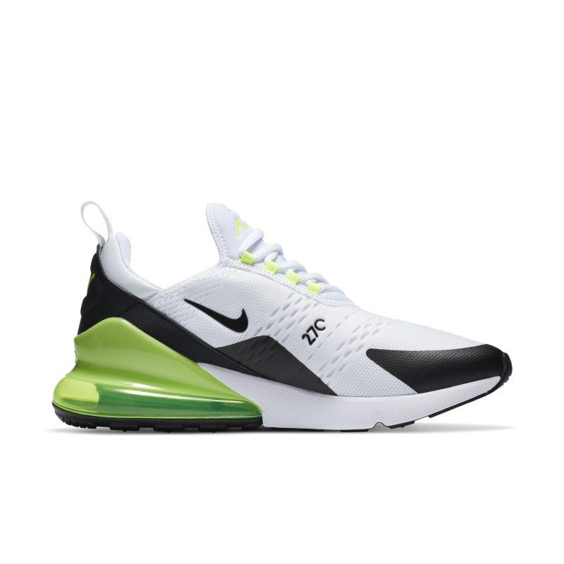 Nike Air Max 270 DC0957-100 03