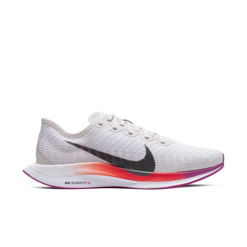 Nike Zoom Pegasus Turbo 2 AT8242-009 03