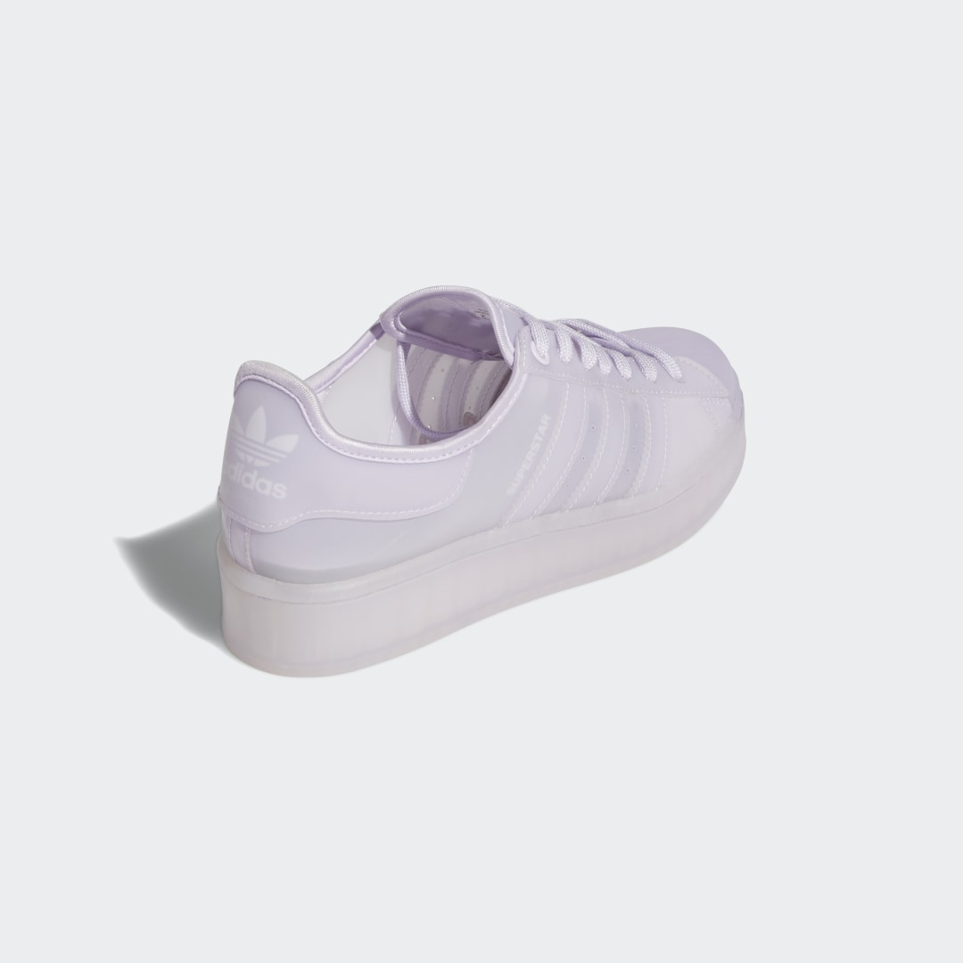 adidas Superstar Jelly FX4323 02