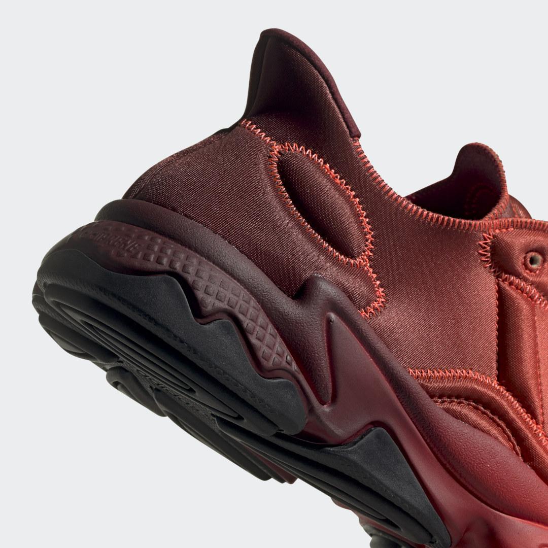 adidas Ozweego Tech EG0550 05