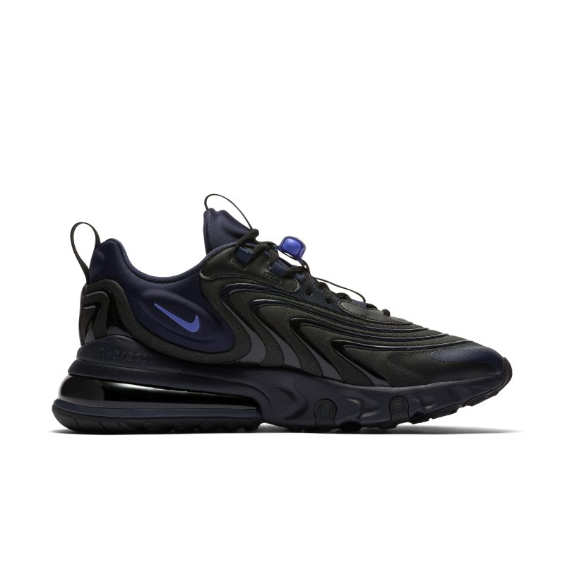 Nike Air Max 270 React ENG CD0113-001 03