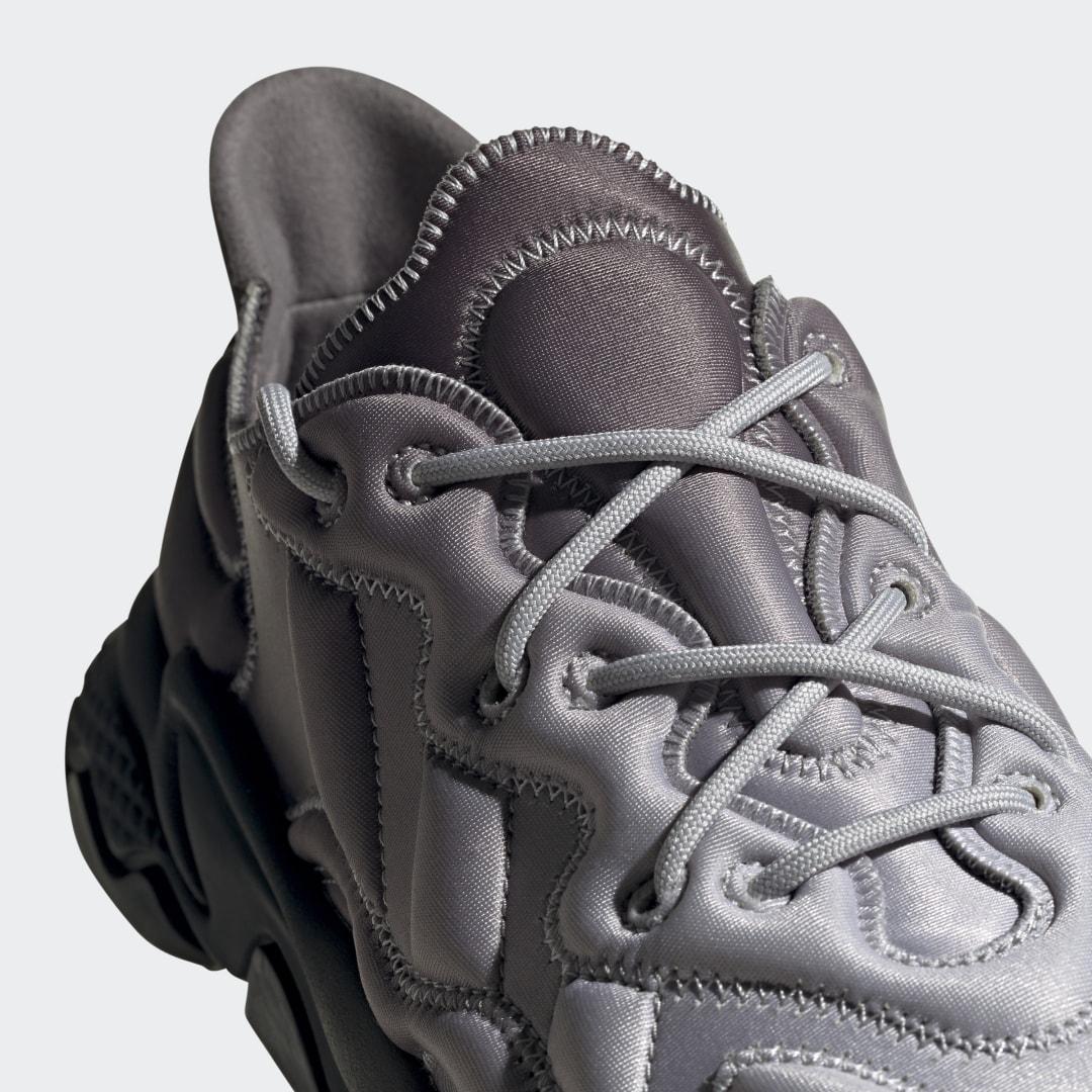 adidas Ozweego Tech EG0551 04
