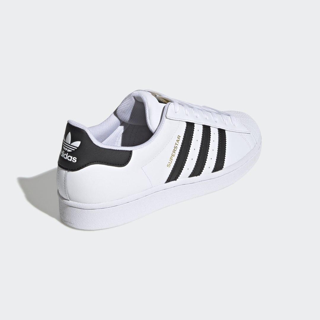 adidas Superstar EG4958 02