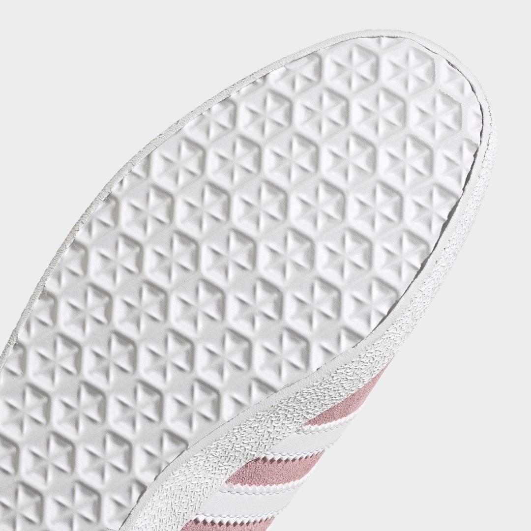 adidas Gazelle OG FV7750 05