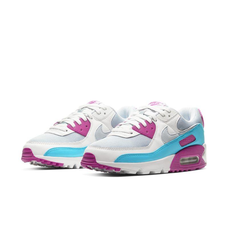 Nike Air Max 90 CT1030-001 02