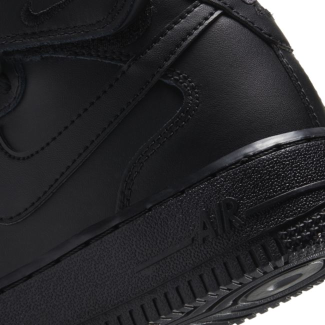 Nike Air Force 1 Mid 06  314195-004 03