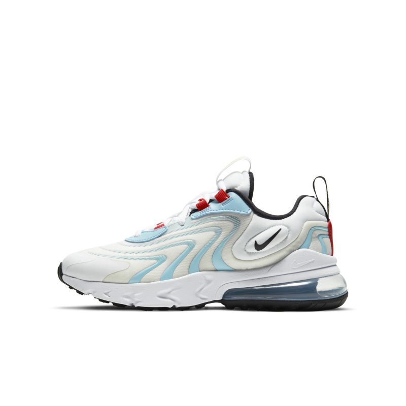 Nike Air Max 270 React ENG CD6870-100 01