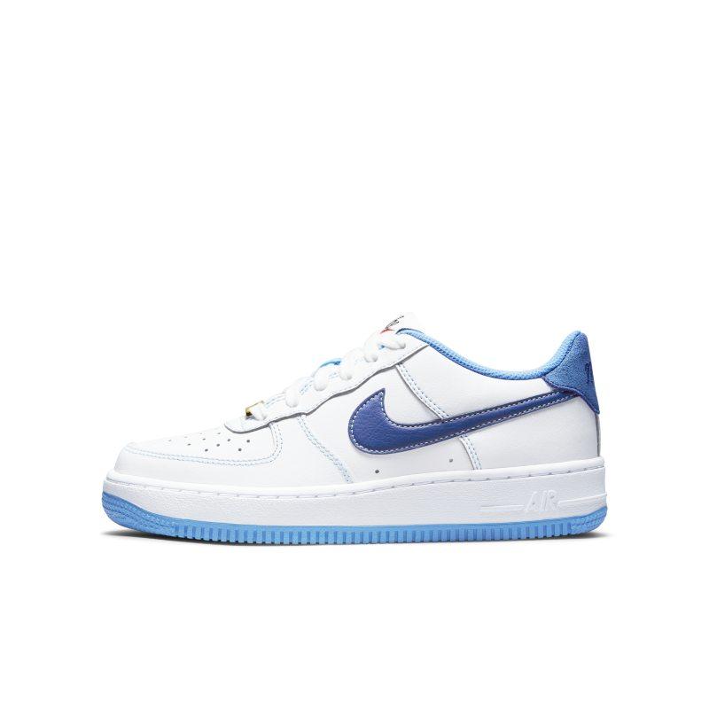 Nike Air Force 1 S50 DB1560-100 01