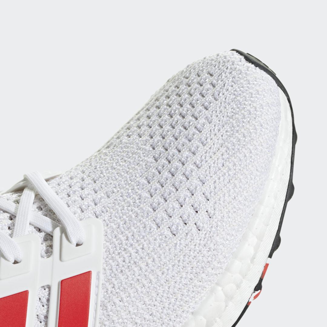 adidas Ultra Boost DB3199 04