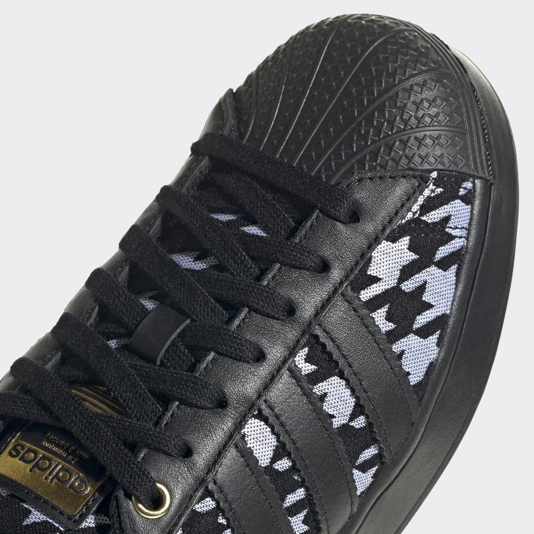 adidas Superstar Bold FW2503 05