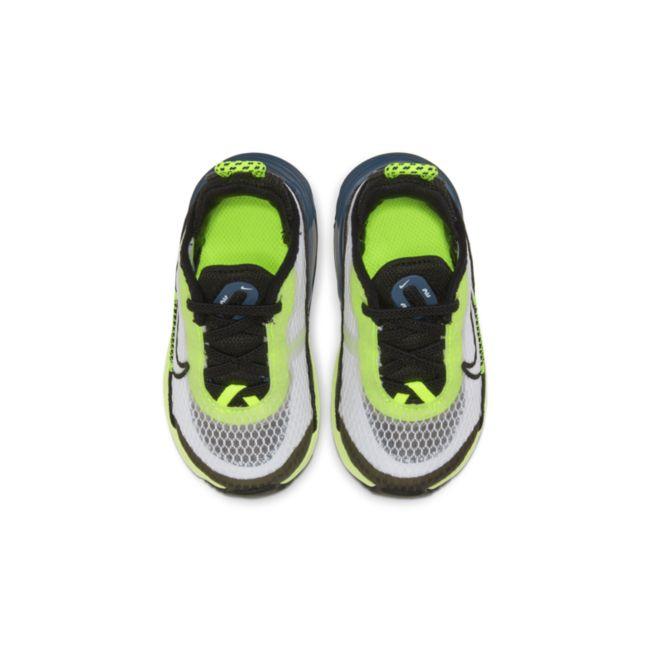 Nike Air Max 2090 CU2092-101 04