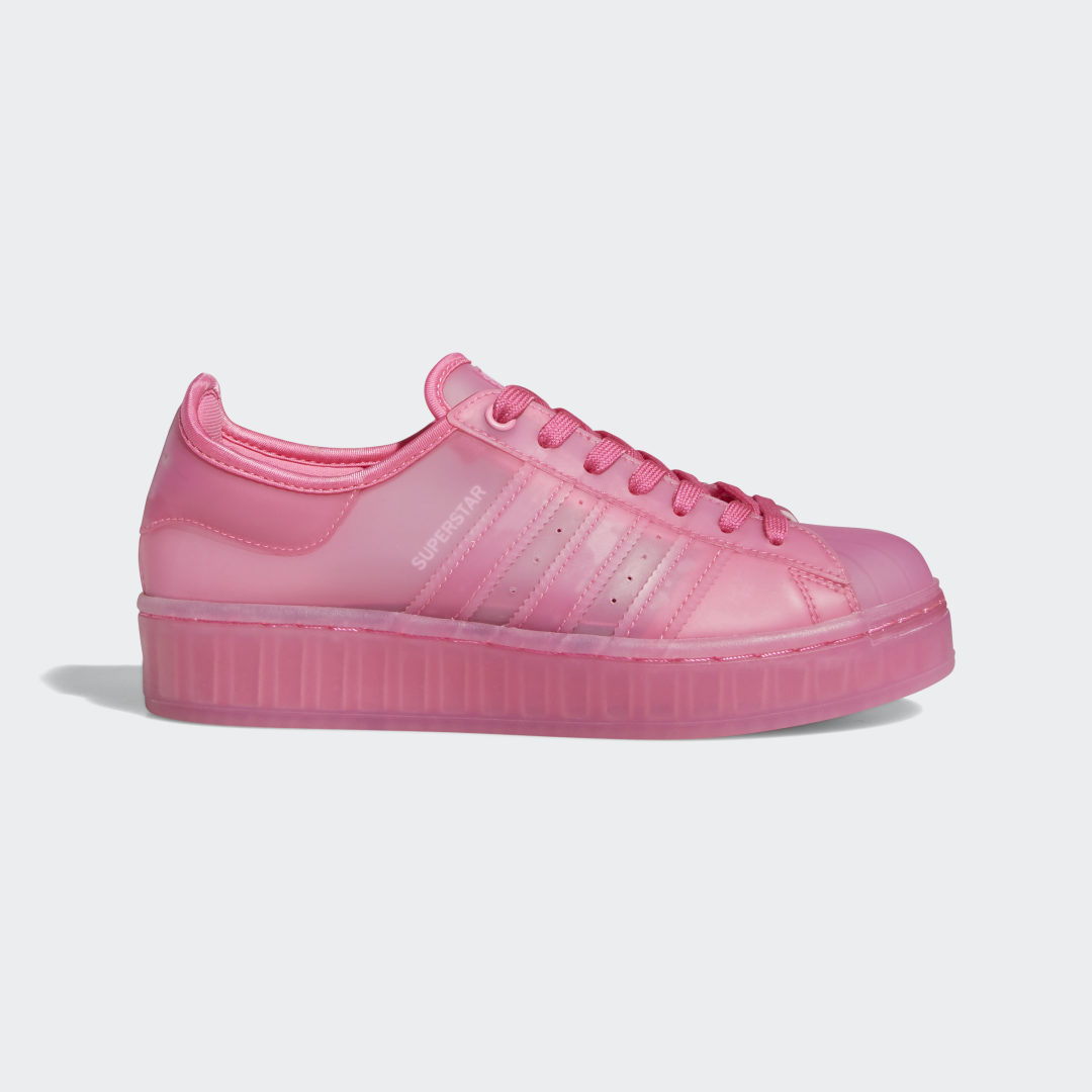 adidas Superstar Jelly FX4322 01