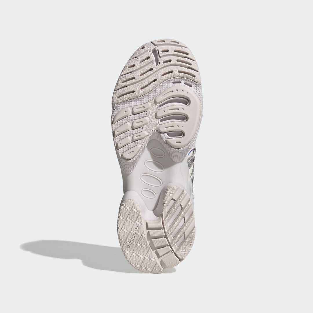 adidas EQT Gazelle EE7409 03