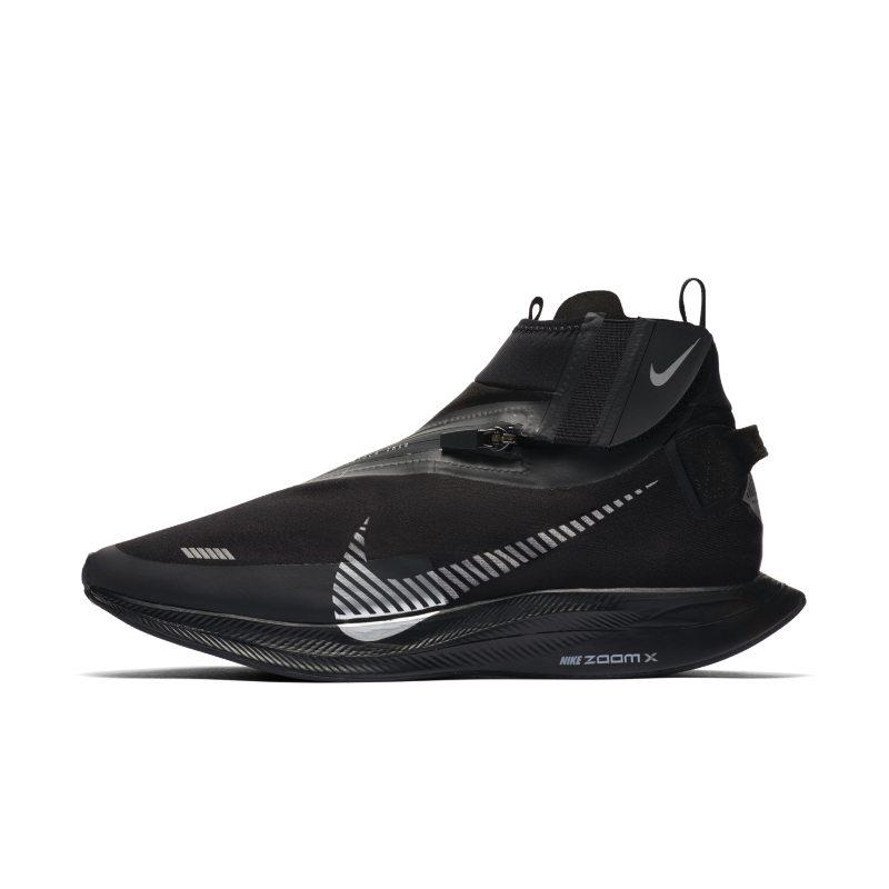 Nike Zoom Pegasus Turbo Shield BQ1896-001 01