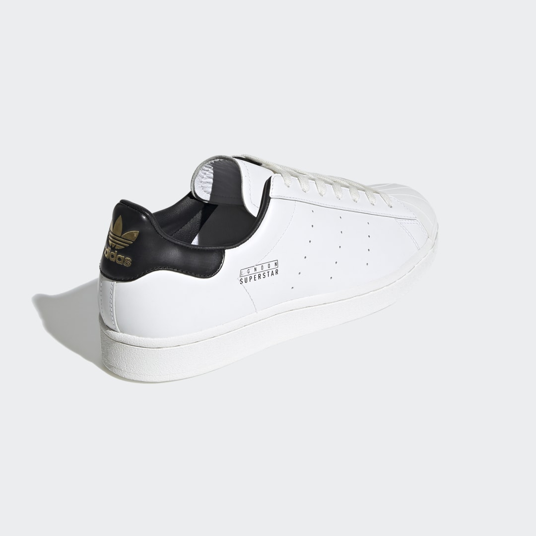 adidas Superstar Pure FV3016 02