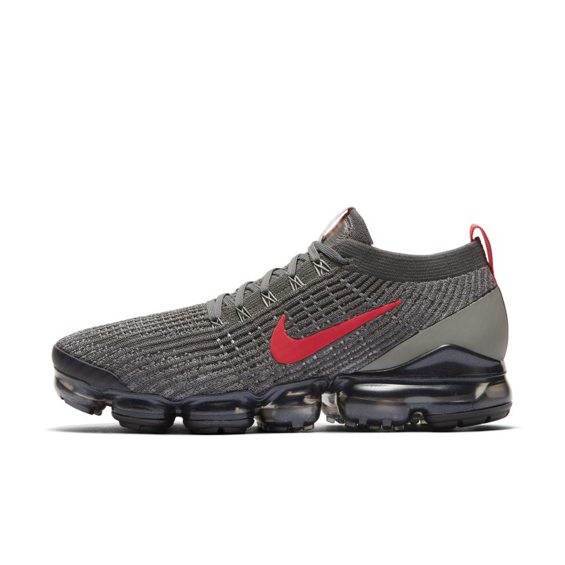Nike Air VaporMax Flyknit 3 CT1270-001