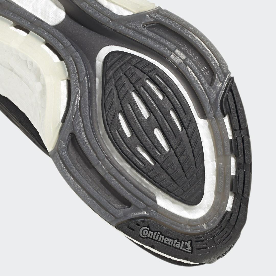 adidas Ultra Boost 21 FY0402 05