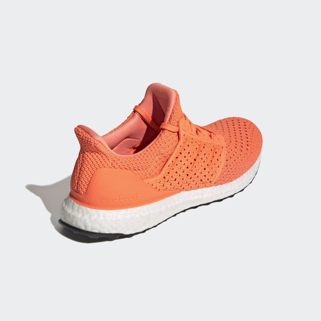 adidas Ultra Boost Clima DNA  S42542 02