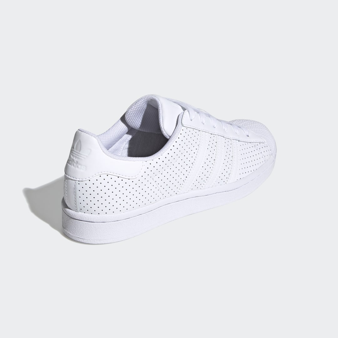 adidas Superstar FV3445 02