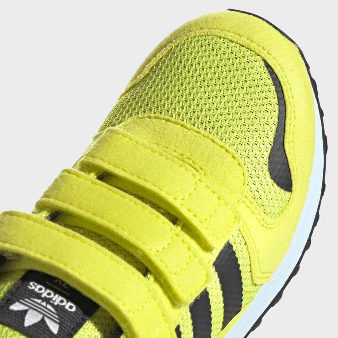 adidas ZX 700 HD FX5237 04
