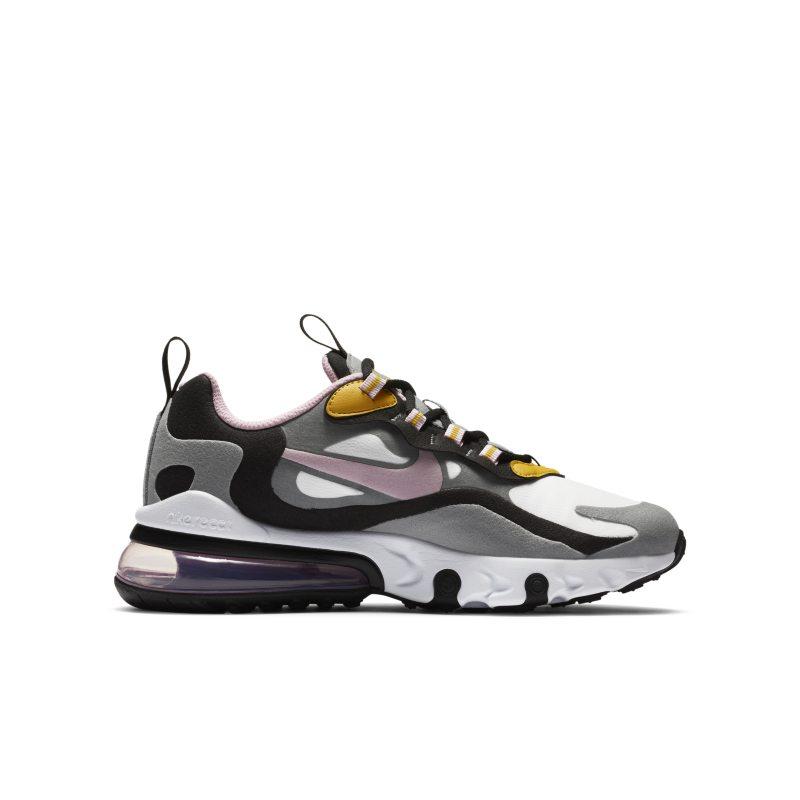 Nike Air Max 270 React BQ0103-017 03