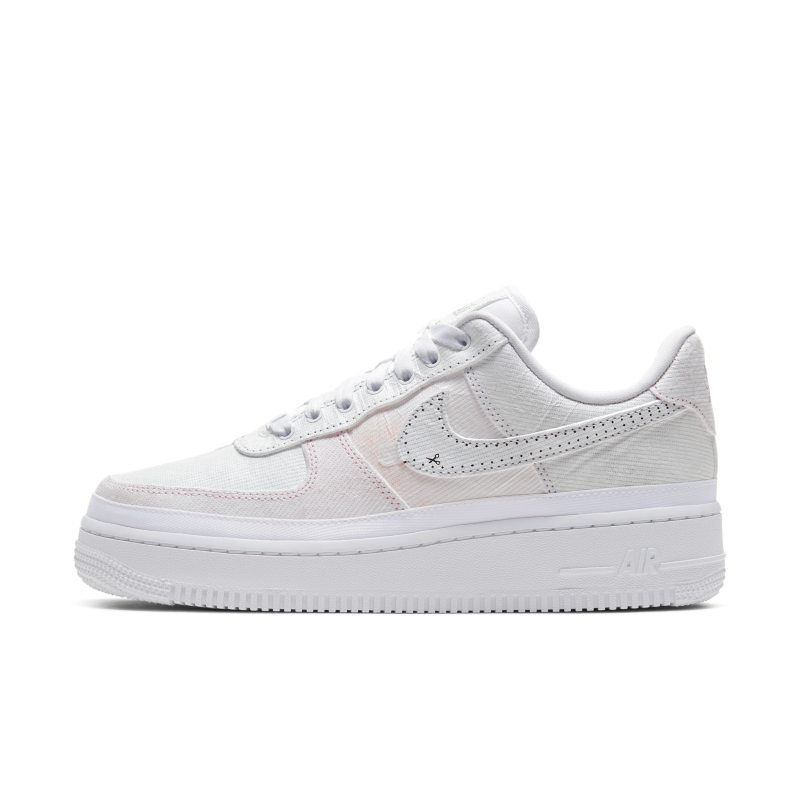 Nike Air Force 1 '07 LX CJ1650-100 01