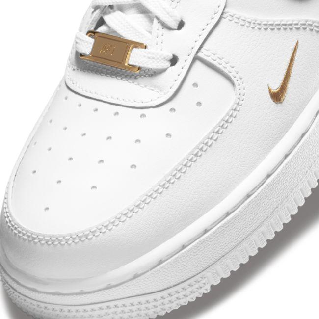 Nike Air Force 1 '07 Essential CZ0270-102 03