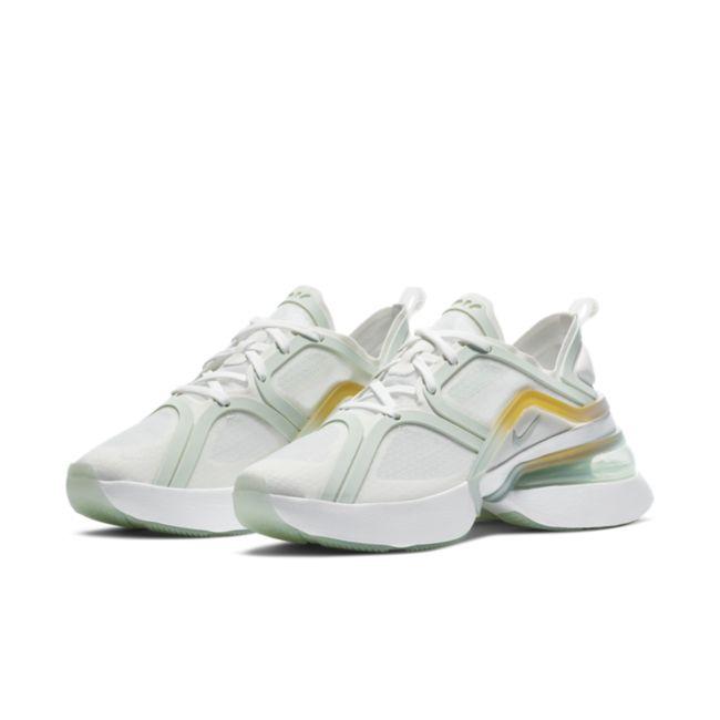 Nike Air Max 270 XX CU9430-100 04