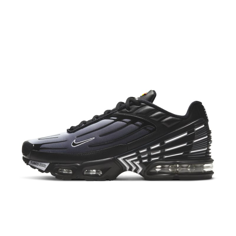 Nike Air Max Plus III DJ4600-001 01