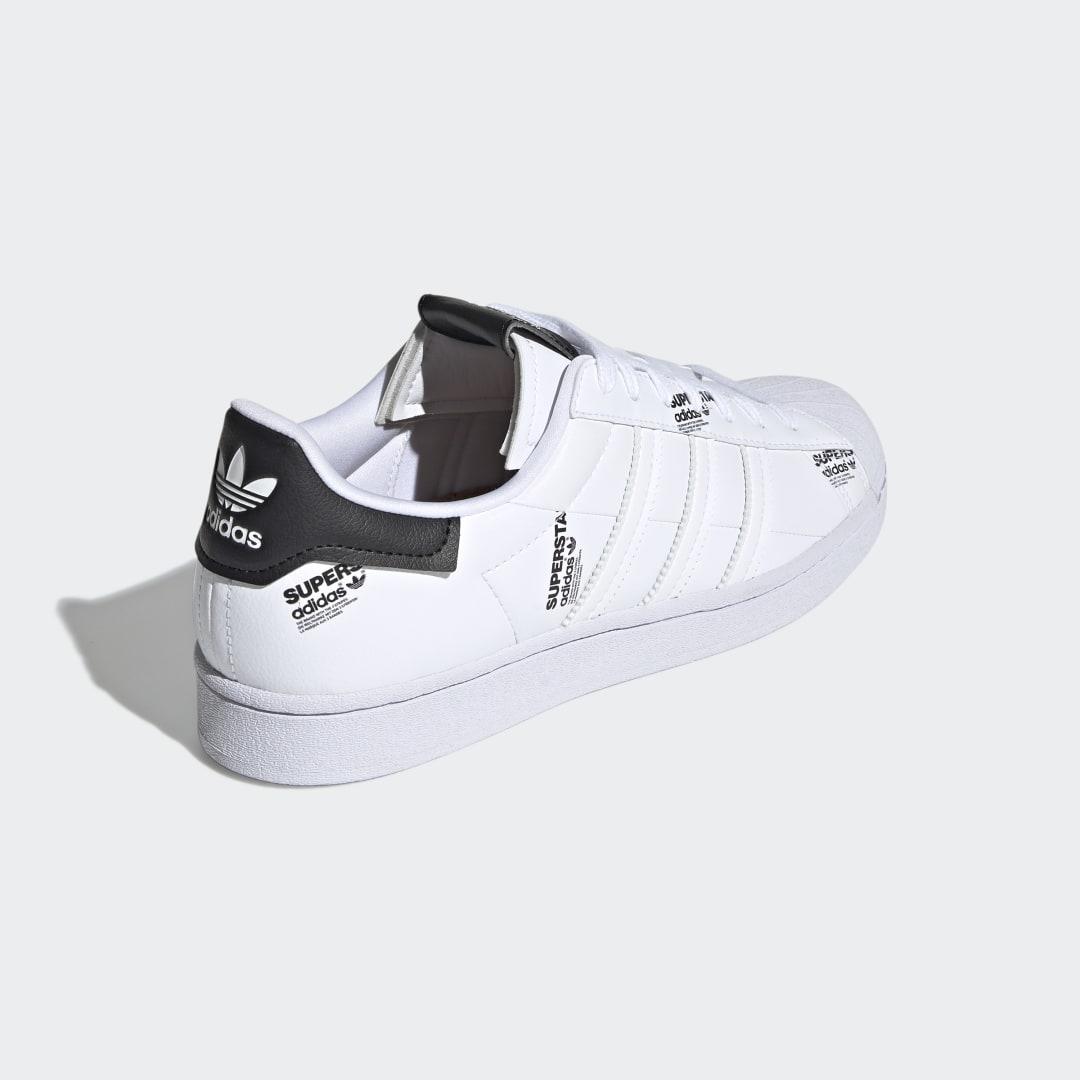 adidas Superstar GV7671 02