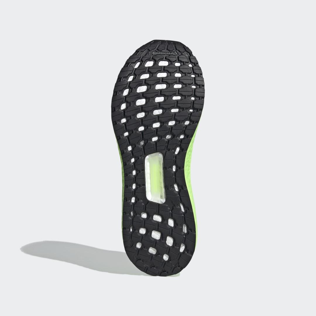 adidas Ultra Boost 20 EG0710 03