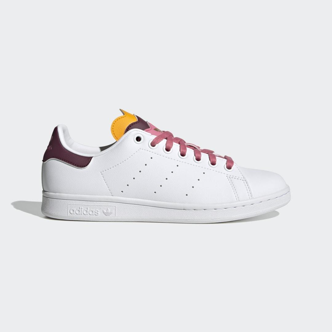 adidas Stan Smith H03941 01