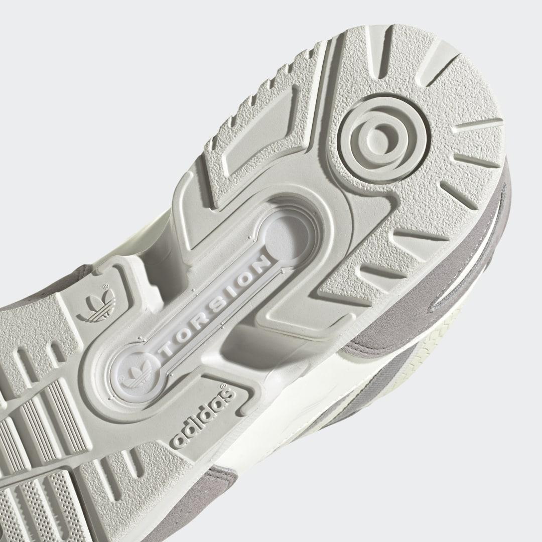 adidas ZX 4000 FW5784 05