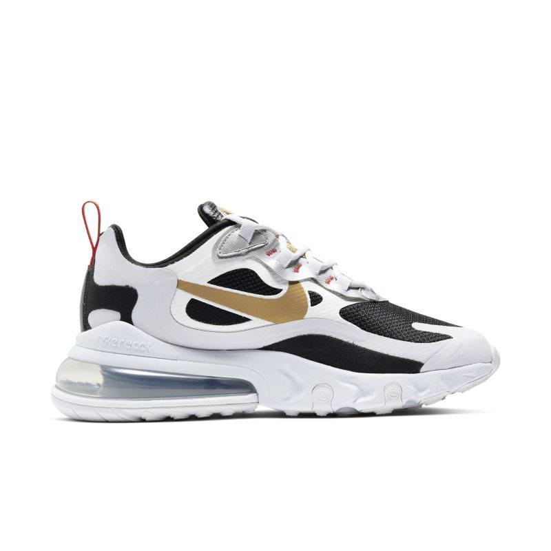 Nike Air Max 270 React CT3433-001 03