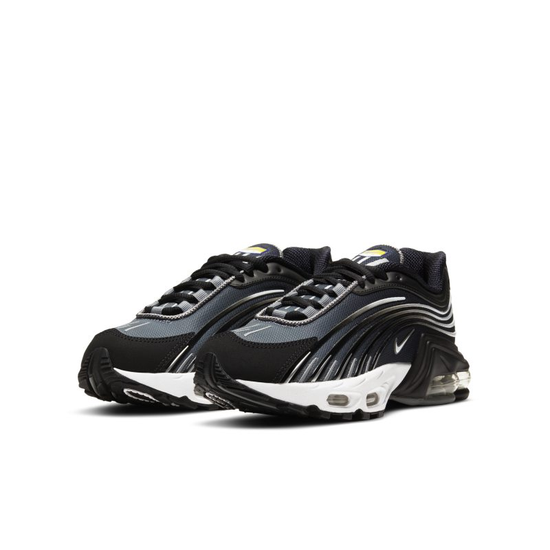 Nike Air Max Plus 2 CT4383-001 02