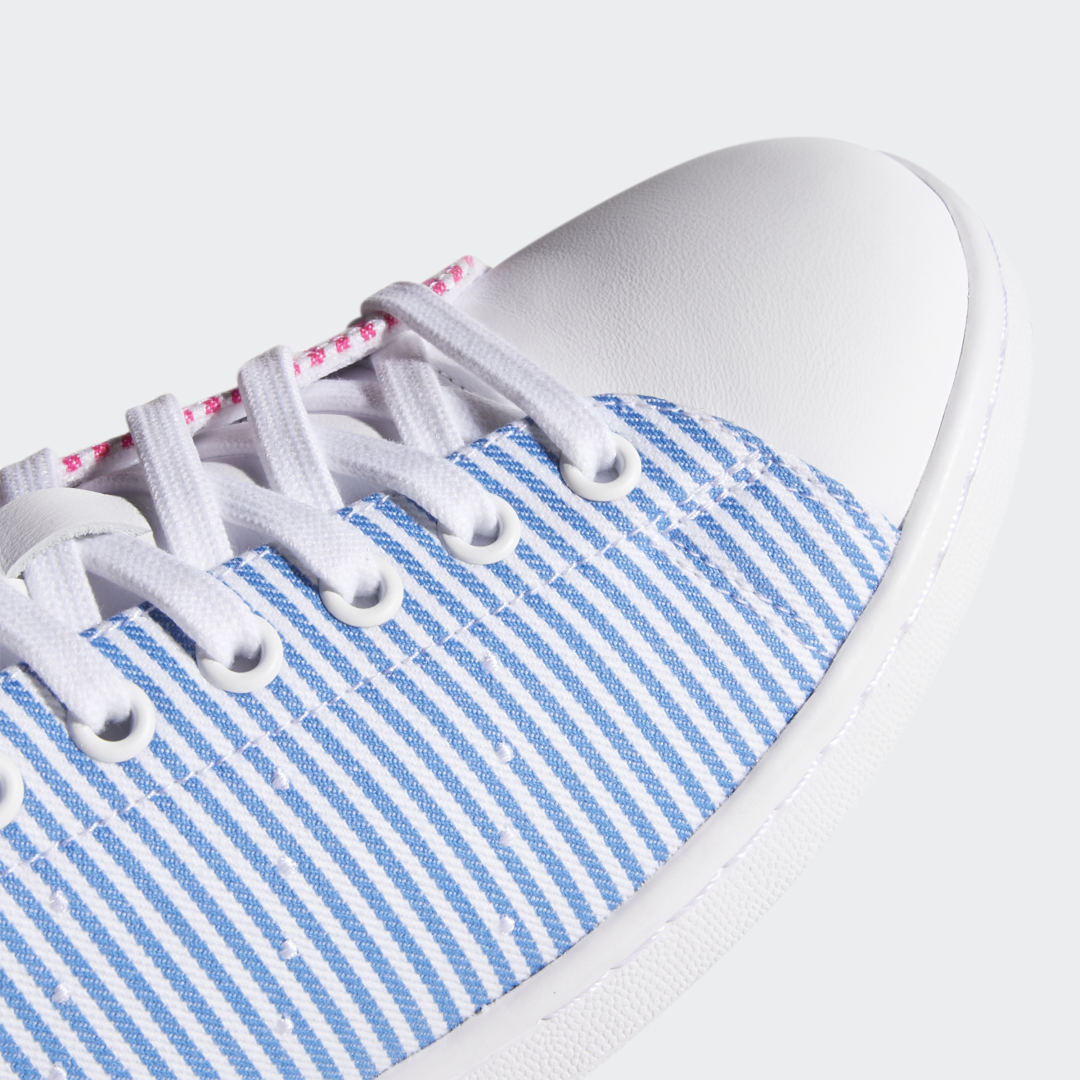 adidas Stan Smith Pride FY9021 05