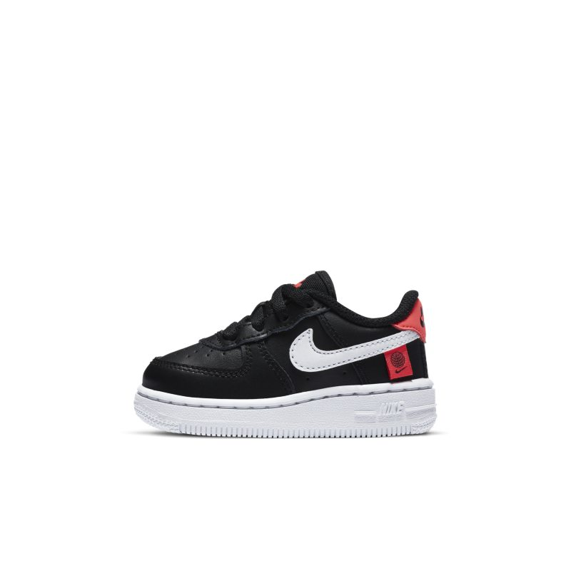 Nike Force 1 WW