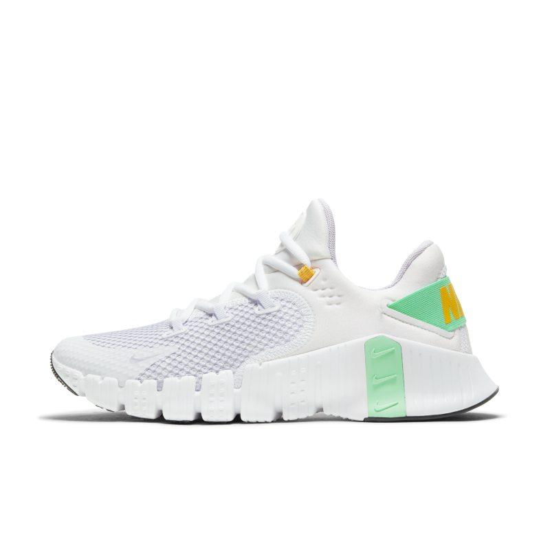 Nike Free Metcon 4 CZ0596-135