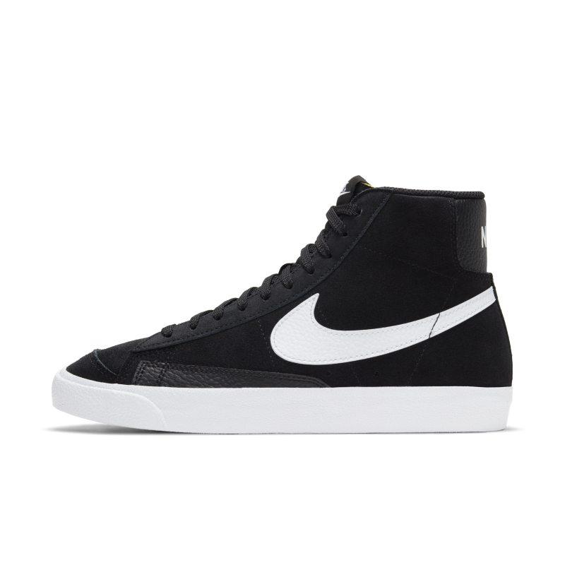 Nike Blazer Mid '77 DD6613-001