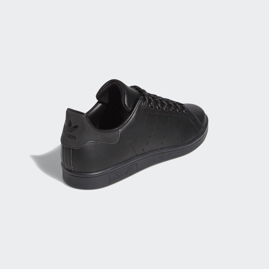 adidas Pharrell Williams Stan Smith GY4980 02