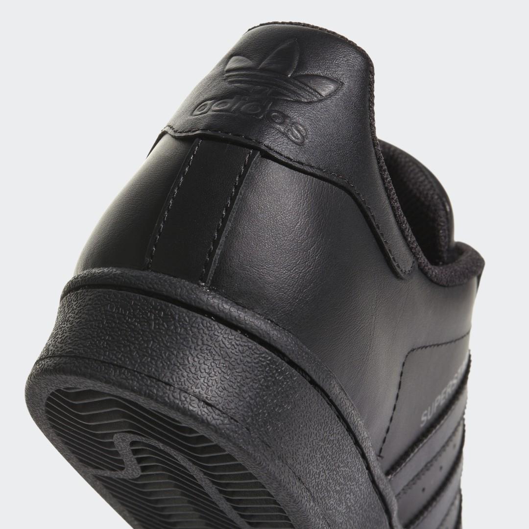 adidas Superstar AF5666 04