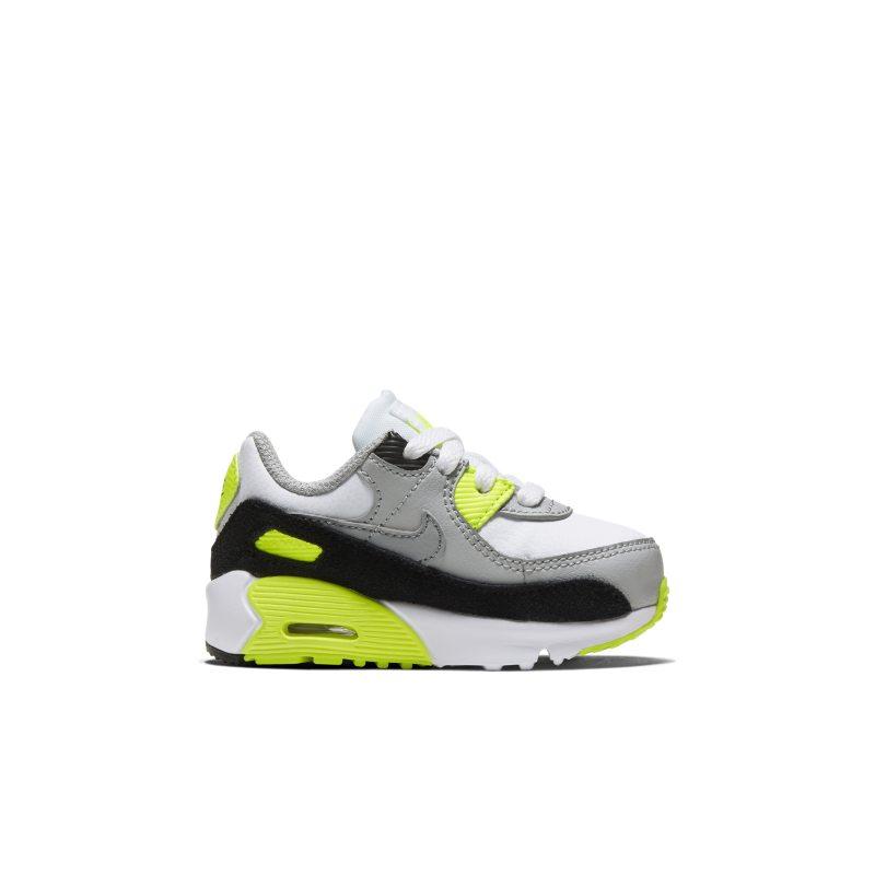 Nike Air Max 90 CD6868-101 03