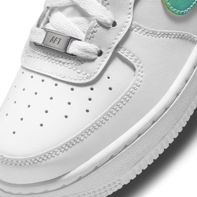 Nike Air Force 1 LV8 1  DJ5154-100 03