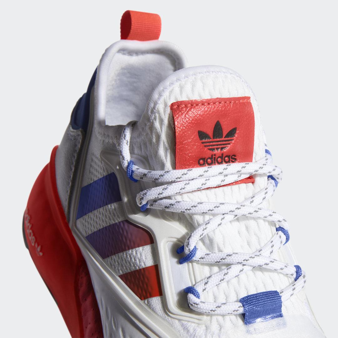 adidas ZX 2K Boost  FX9519 05